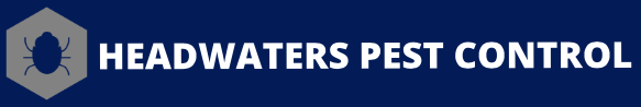 Headwaters Pest Control